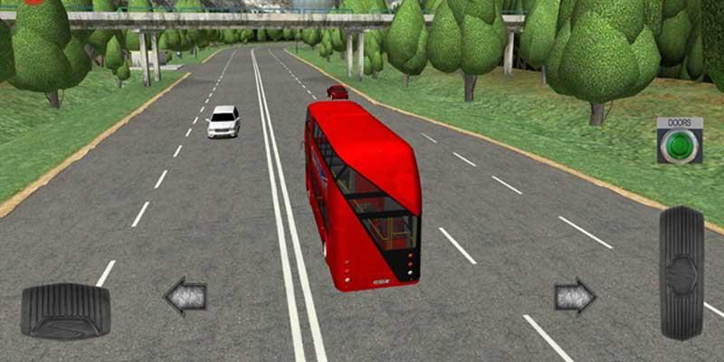bus simulator 02