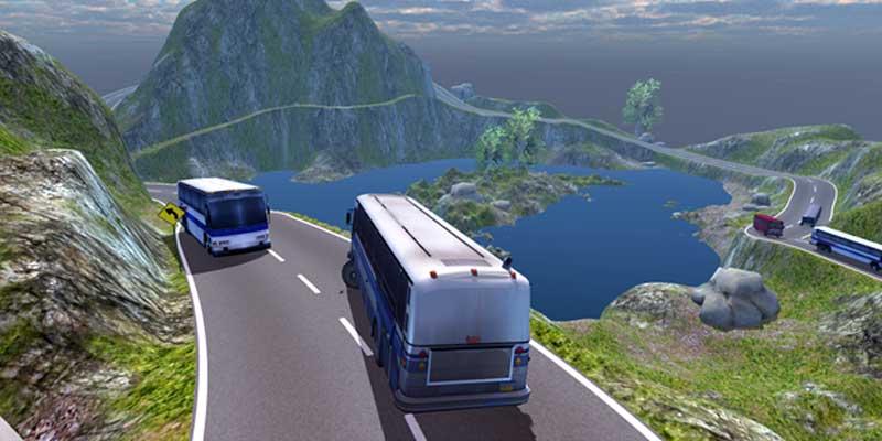 bus simulator 03