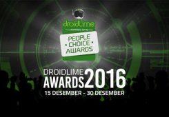 dl awards 2016 245x170