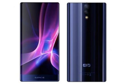 elephone 435x295