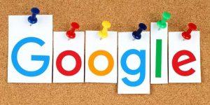 google 300x150