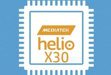 helio x30 435x295