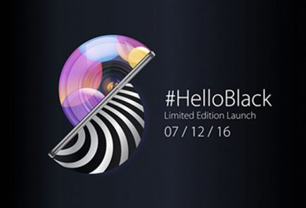 helloblack