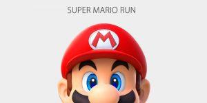 mario run 300x150