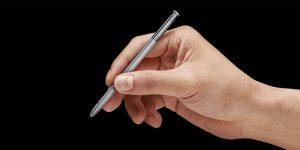 s pen 300x150