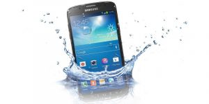 samsung waterproof 300x150