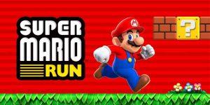 super marior run 300x150
