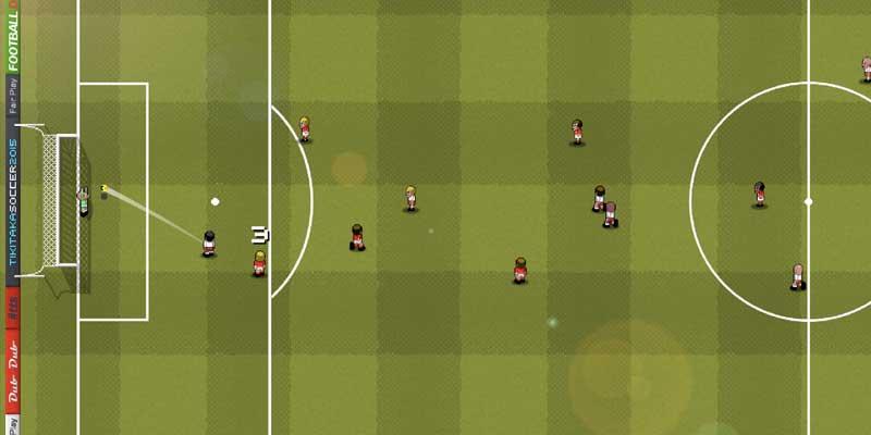 tikitaka-soccer