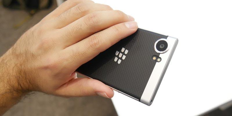 bb mercury 1