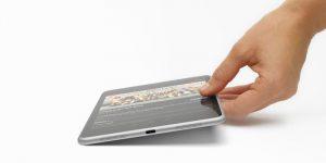 new nokia tablet 300x150
