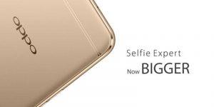 new selfie expert 300x150