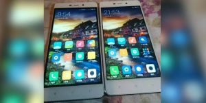 redmi 4 new 300x150