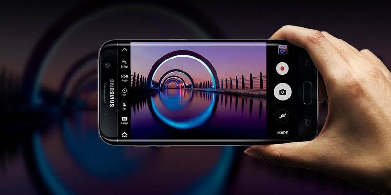 Daftar Smartphone Samsung yang Kebagian Android 7.0 Nougat