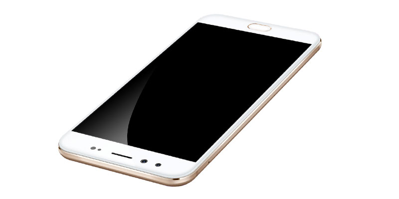vivo v5 plus image 3 1