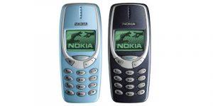 3310 nokia 300x150