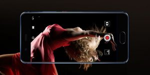 Huawei P10 Plus Header 300x150