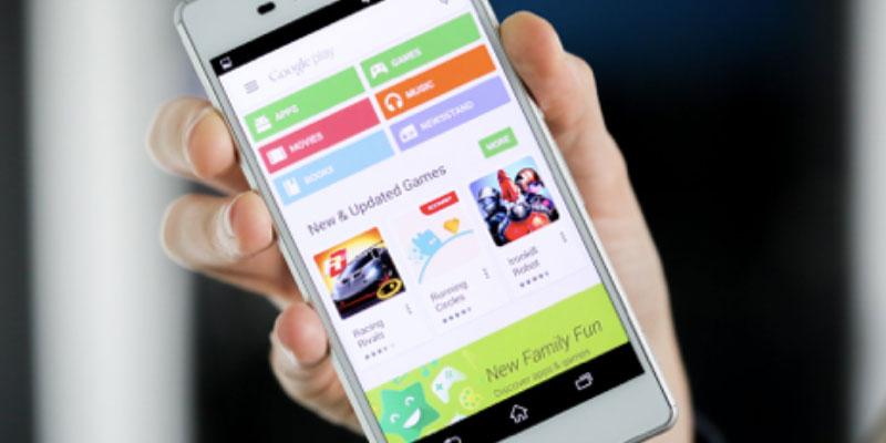 aplikasi penguras baterai 7