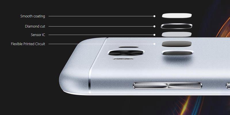 Harga ASUS ZenFone 3 Max RAM 3GB 32GB Dan Spesifikasi