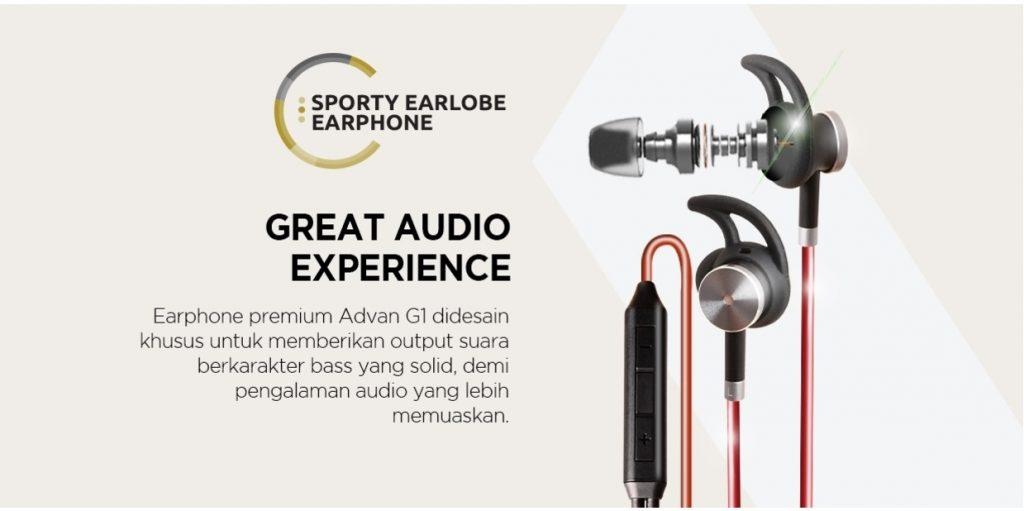 audio 1024x511