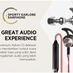 audio 150x150