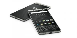 blackberry keyone image 1 300x150