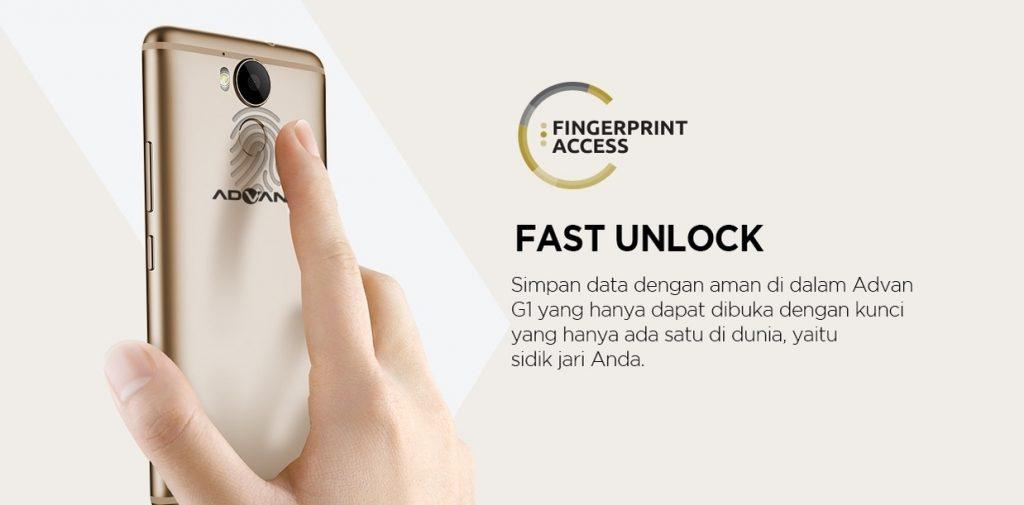 fingerprint 1024x505