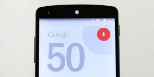 google now 300x150
