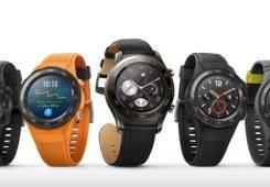 huawei watch 2 245x170