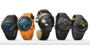 huawei watch 2 300x150
