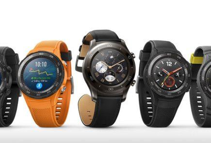 huawei watch 2 435x295