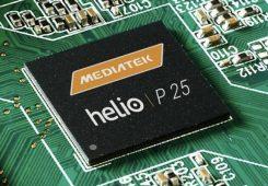 mediatek 25 245x170