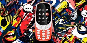 new 3310 1 300x150