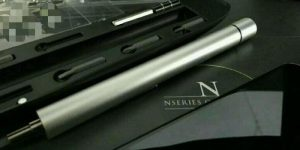 nokia n new 300x150