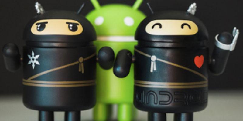 tips aman smartphone 1
