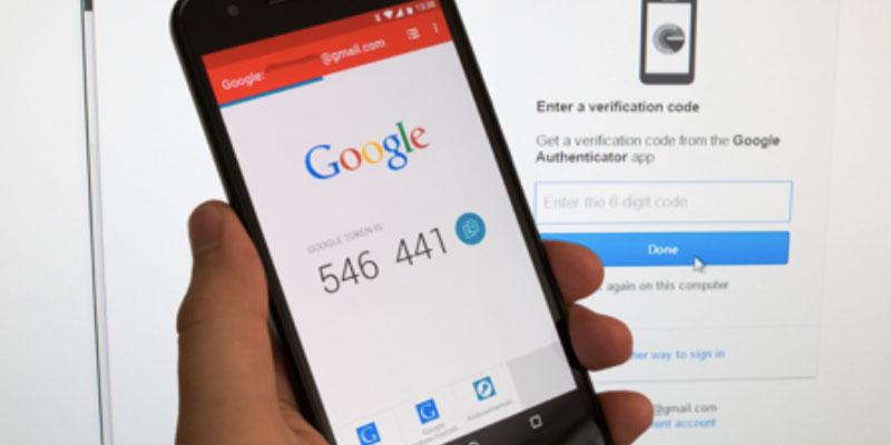 tips aman smartphone 4