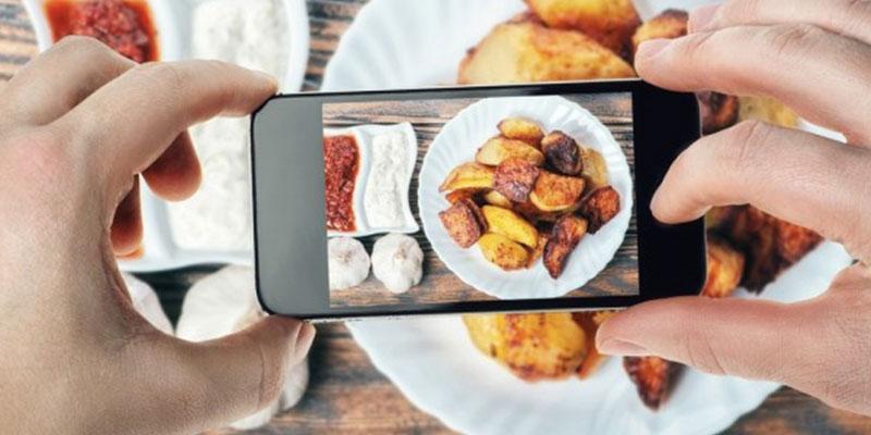 5 efek buruk smartphone sosial 4