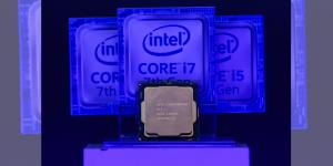Intel Kaby Lake 7th generation 300x150