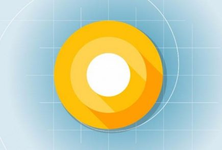 android o developer 435x295