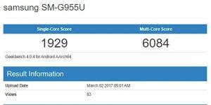 bench samsung s8 plus 3 300x150