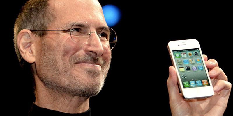 daftar-smartphone-apple