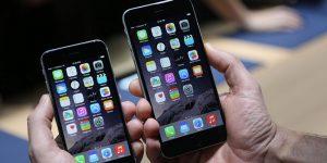 daftar smartphone apple image 10 300x150