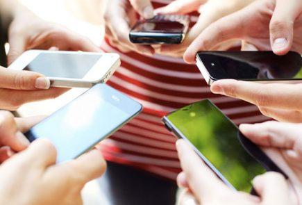 efek buruk smartphone image 1 435x295