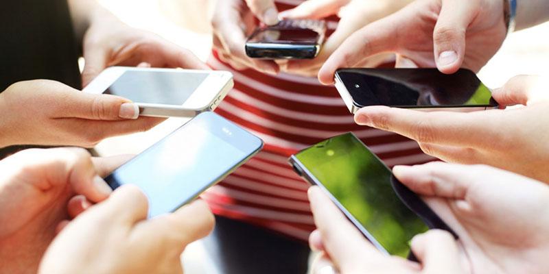 efek buruk smartphone image 1