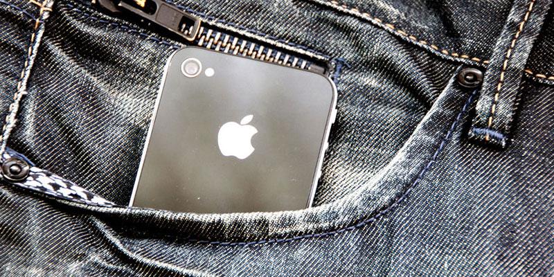 efek buruk smartphone image 2