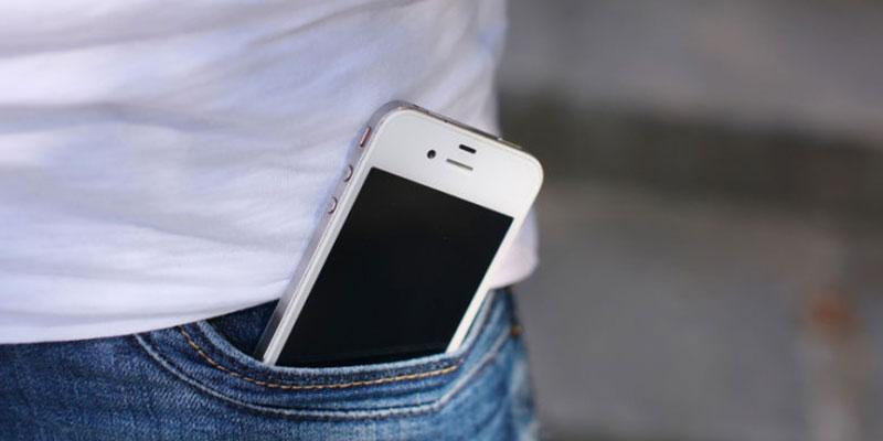 efek buruk smartphone image 6