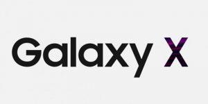 galaxy x 300x150
