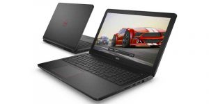 gaming notebook 300x150