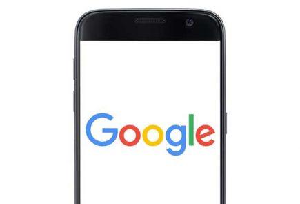 google taimen 435x295