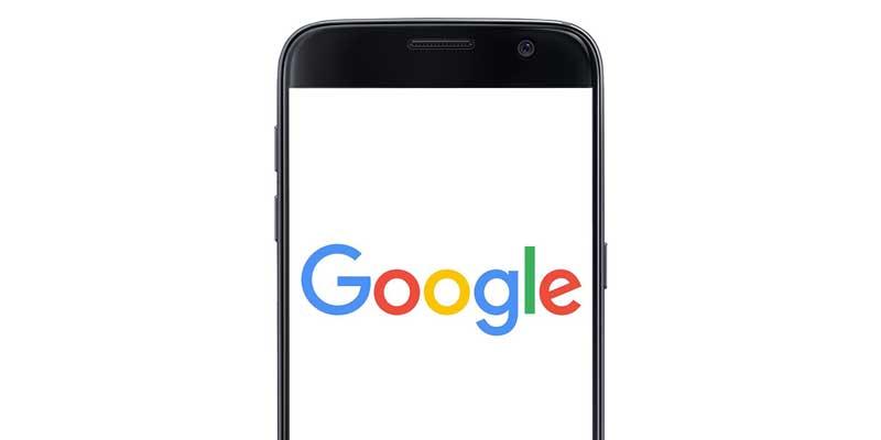 google taimen