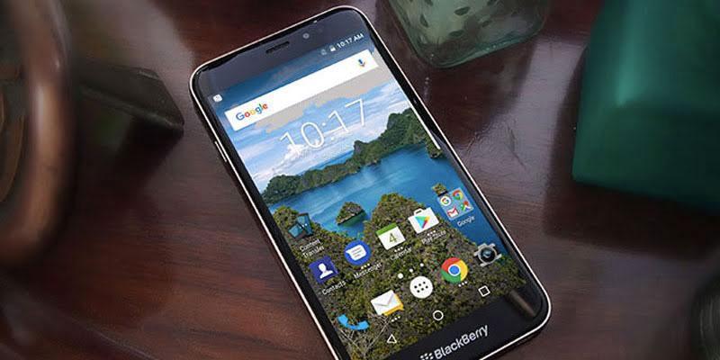 harga blackberry aurora image 1